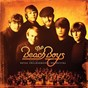 Album Good Vibrations de The Beach Boys / The Royal Philharmonic Orchestra