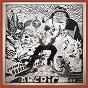 Album Origami harvest de Ambrose Akinmusire
