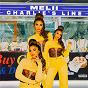 Album Charlie's line de Melii
