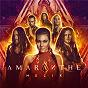 Album Helix de Amaranthe