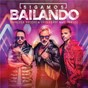 Album Sigamos Bailando de Gianluca Vacchi / Luis Fonsi