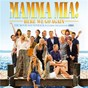 "Album Fernando (from ""mamma mia! here we go again"") de Cher / Andy Garcia"