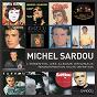 Album L'essentiel des albums studio de Michel Sardou