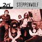 Album 20th century masters : the millennium collection: best of steppenwolf de Steppenwolf