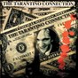 Compilation The tarantino connection avec Charlie Sexton / Quentin Tarantino / Dick Dale & His del Tones / The Blasters / George Baker...