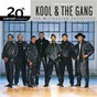 Album 20th century masters: the millennium collection: the best of kool & the gang de Kool & the Gang