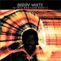 Album Is this whatcha wont? de Barry White