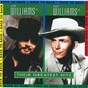 Album Back to back: their greatest hits de Hank Williams Jr