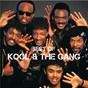 Album Best of de Kool & the Gang