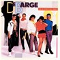 Album In A Special Way de Debarge