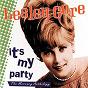 Album It's my party: the mercury anthology de Lesley Gore