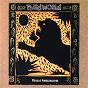 Album Reggae Ambassadors: 20th Anniversary Collection de Third World
