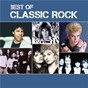 Compilation Best Of Classic Rock avec Grand Funk Railroad / Lynyrd Skynyrd / Rod Stewart / Kiss / George Thorogood...