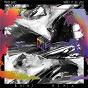 Album What's it like now (baths remix) de Mikky Ekko
