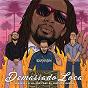 Album Demasiado loca de Lil Jon / Sak Noel