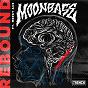 Album Rebound de Moonbase