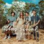 Album Um sinal de Ivete Sangalo / Melim