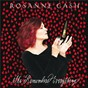Album She remembers everything (deluxe) de Rosanne Cash