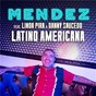 Album Latino americana de Méndez