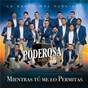 Album Mientras tú me lo permitas de La Poderosa Banda San Juan