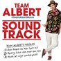 Compilation Team albert (from the 'team albert' soundtrack) avec Albert Dyrlund / Bro / Ericka Jane / Guldtand / Haruna...