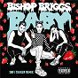 Album Baby (sofi tukker remix) de Bishop Briggs