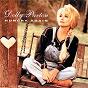 Album Hungry again de Dolly Parton