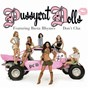 Album Don't cha de The Pussycat Dolls
