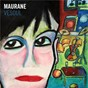 Album Vesoul (radio edit) de Maurane