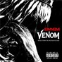 Album Venom (Music From The Motion Picture) de Eminem