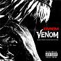 Album Venom (Music From The Motion Picture) de Eminem