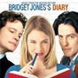 Compilation Bridget jones's diary (music from the motion picture) avec Dina Carroll / Shelby Lynne / Sheryl Crow / Rosey / Robbie Williams...