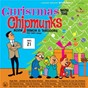 Album Christmas With The Chipmunks de David Seville / The Chipmunks