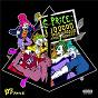 Album Price de Beau Young Prince