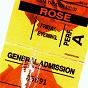 Album Rose de Allan Rayman