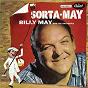 Album Sorta-may de Billy May