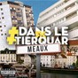 Album #Dansletierquar (meaux) de RK