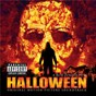 Compilation A rob zombie film halloween (original motion picture soundtrack) avec Misfits / Malcolm Mcdowell / Tyler Bates / Skyler Gisondo / Blue Öyster Cult...