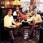 Album Pardners in rhyme de The Statler Brothers