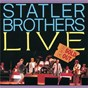 Album Live - sold out de The Statler Brothers