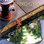 Album Point of view de Spyro Gyra