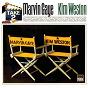 Album Take two de Kim Weston / Marvin Gaye