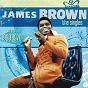 Album The singles vol. 6: 1969-1970 de James Brown