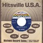 Compilation The complete motown singles vol. 4: 1964 avec Bobby Breen / Stevie Wonder / Martha Reeves / Gene Henslee / The Temptations...