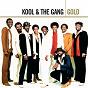 Album Gold de Kool & the Gang