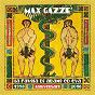 Album La favola DI adamo ed eva (remastered 2018) de Max Gazzè