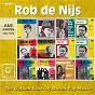 Album Golden years of dutch pop music de Rob de Nijs