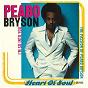 Album I'm so into you (the passion of peabo bryson) de Peabo Bryson