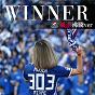 Album Winner (yokohama futtou version) de Minmi