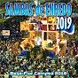 Compilation Sambas de enredo das escolas de samba 2019 avec Elza Soares / Neguinho da Beija-Flor / Celsinho Mody / Grazi Brasil / Emerson Dias...